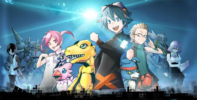 Digimon-World-Re-Digitize-Decode-3DS