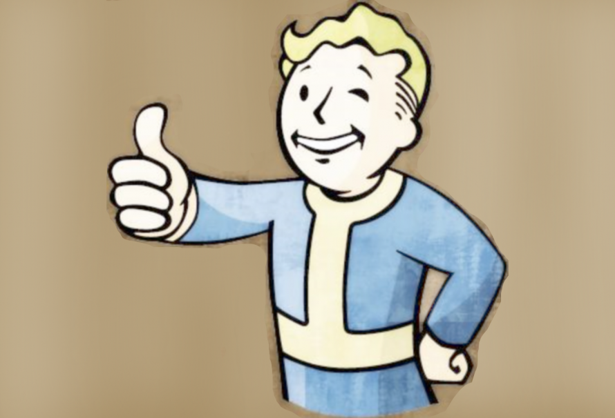 Fallout-890x606