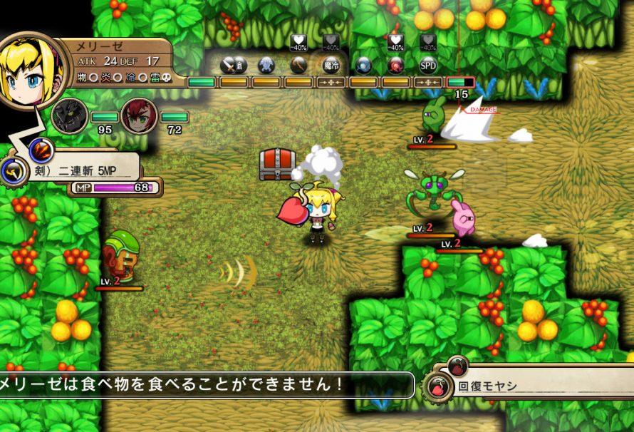 Legasista Hands On Gameplay