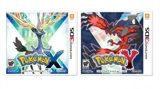 pokemon_boxart-515x288