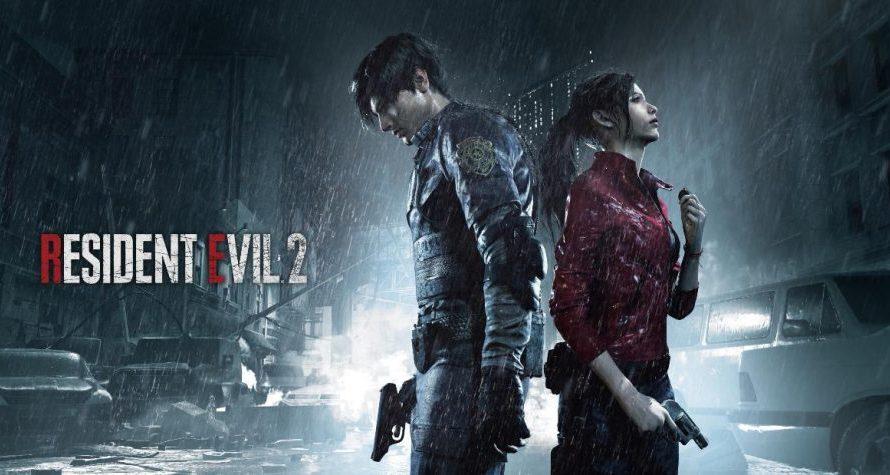 resident-evil-2-remake-890x475